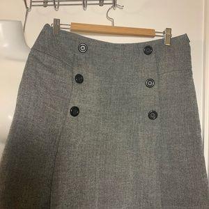 Mexx Skirts - Mexx skirt